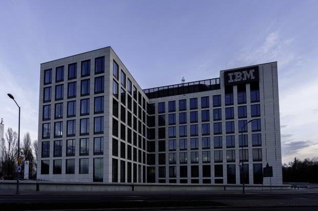 Echo Investment sprzeda EPP biurowce za 264 mln euro