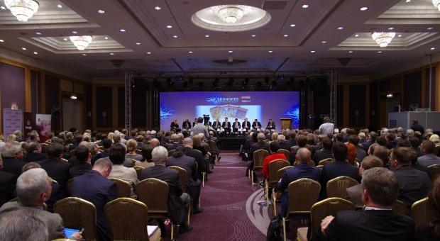 XIII Kongres Nowego Przemysłu. Co szykujemy w tym roku?