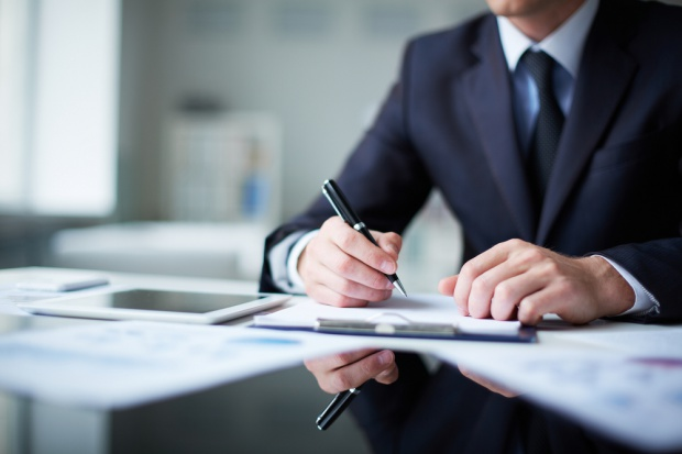Zamawiający może ustalić próg jakościowy w zamówieniu publicznym