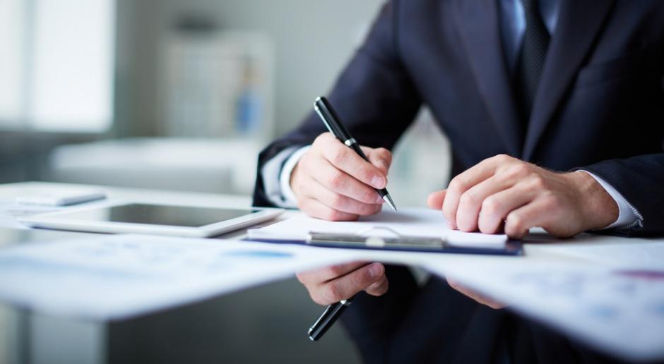 Asseco Data Systems: e-podpis w mniej niż połowie polskich firm