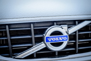 Volvo: wszystkie modele po 2019 r. będą mieć silniki elektryczne lub hybrydowe