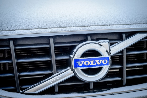 Volvo: wyniki finansowe świadczą o dobrej kondycji firmy