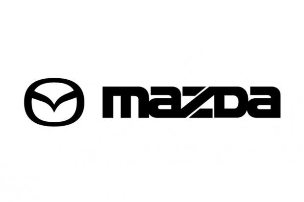 Mazda wzywa do serwisu