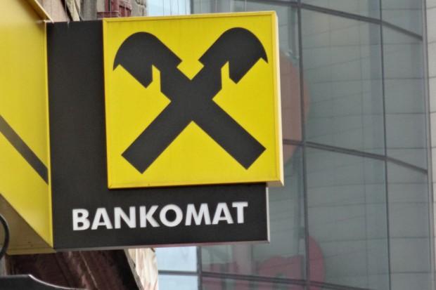 Raiffeisen Polbank z nową e-bankowością