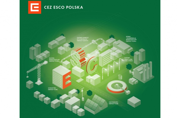 ESCO - oszczędności dla samorządów i biznesu