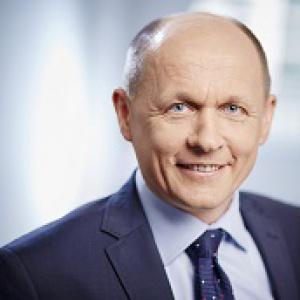 Jerzy Śledziewski