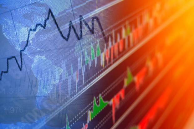 GUS: oceny koniunktury w gospodarce gorsze niż przed miesiącem