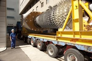 Pol-Inowex negocjuje relokację elektrowni o mocy 4730 MW