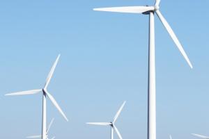 Alior Bank planuje 40-60 mln zł odpisów na farmy wiatrowe