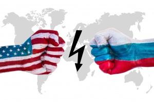 KE obawia się nowych amerykańskich sankcji wobec Rosji