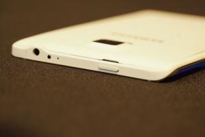 Samsung wstrzymał produkcję smartfonów Galaxy Note 7