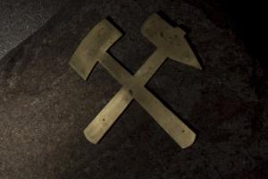 Śmierć górnika w kopalni Knurów-Szczygłowice