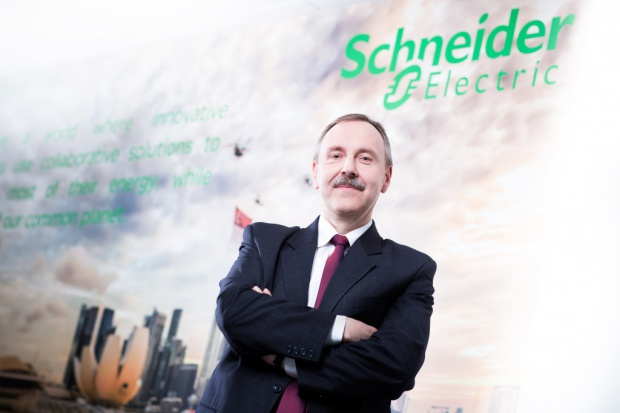 Michał Ajchel: W Polsce nie wykorzystujemy możliwości inteligentnych sieci