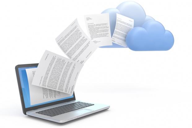 Rośnie znaczenie usług w chmurze