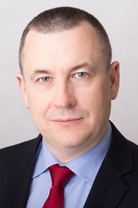 Baranowski Henryk