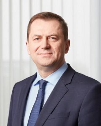 Kowalik Mirosław