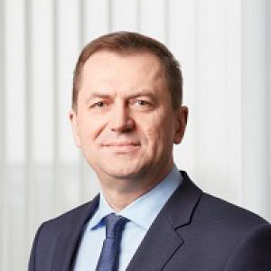 Mirosław Kowalik