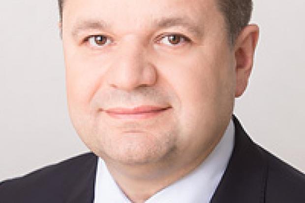 Paweł Śliwa, PGE: w Łodzi jeszcze w listopadzie uruchomimy pierwszą publiczną stację szybkiego ładowania
