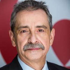Bogdan Świątek