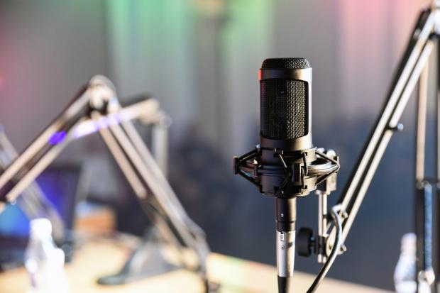 Dyrektor Radia BBC: słuchacze oczekują też wizualizacji