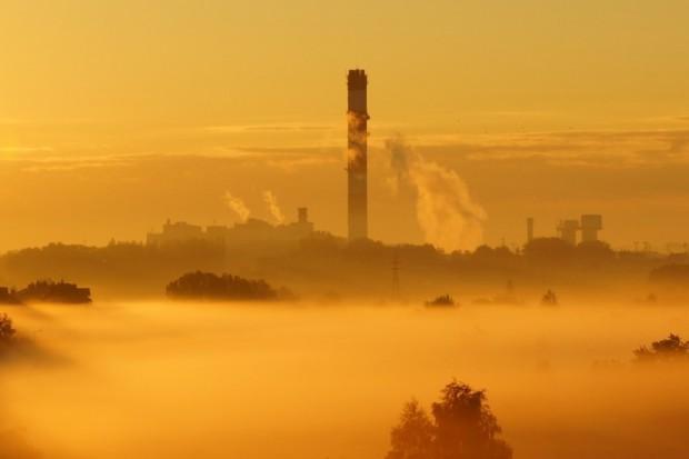 W Polsce mróz - zarobi PGNiG i ciepłownicy. A węgiel?