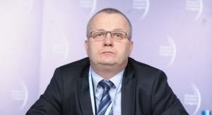 Sierpień 80 chce zdymisjonowania Wojciecha Kowalczyka