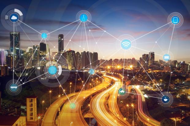 Philips, Asseco i Microsoft wspierają samorządy ws. inteligentnych miast
