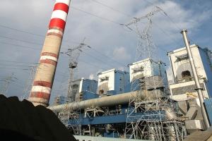 Polska energetyka na rozdrożu - oto kierunki rozwoju
