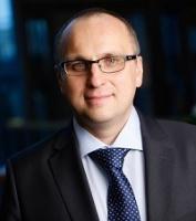 Dariusz Stolarczyk
