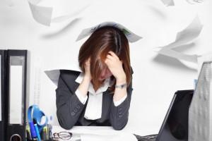 Ekspert: pakiet wierzycielski pomoże przedsiębiorcom w prowadzeniu firm