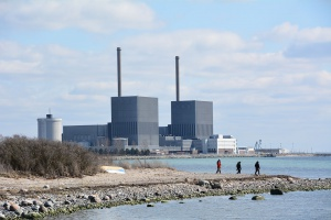 Przegląd szwedzkiego przemysłu jądrowego