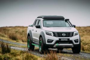 Nissan zainwestuje w RPA