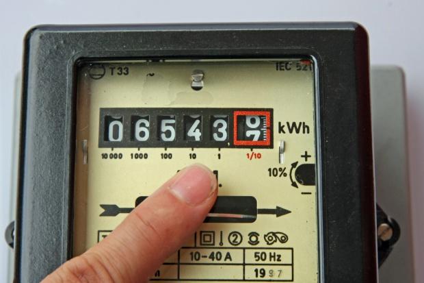 Podlaskie gminy chcą wspólnie kupować prąd