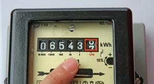 Politycy ostrzegają: podwyżki cen prądu będą wyższe niż zapowiadano