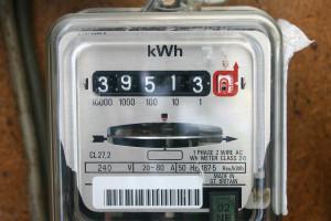 Krzysztof Tchórzewski: pojawiło się zagrożenie dla rentowności energetyki