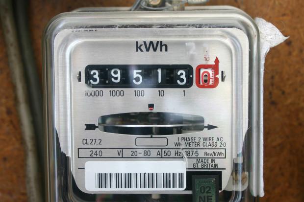 Nie tylko sam prąd - kierunek rozwoju rynku energii