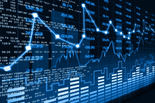 Saxo Bank znowu szokuje: Wyszehrad zdominuje UE