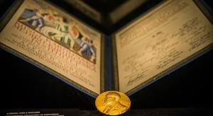 Hart i Holmstrom laureatami ekonomicznego Nobla