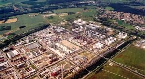 Spółka z Grupy Orlen nadal będzie mogła czerpać ropę z rezerw strategicznych