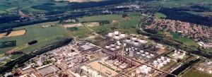 Gigantyczna inwestycja Orlenu pozwoli uniknąć kłopotów. 4,2 mld zł na stole