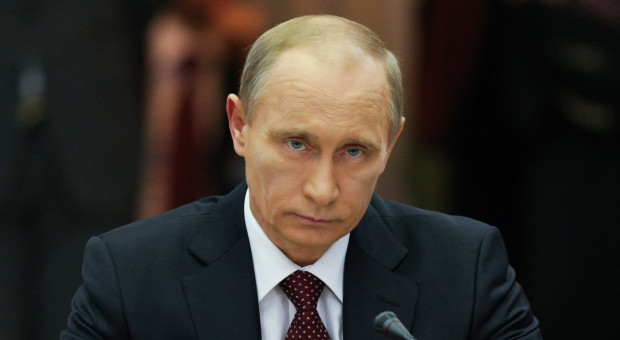 Unia Europejska domaga się od Rosji rekompensaty za embargo wieprzowe