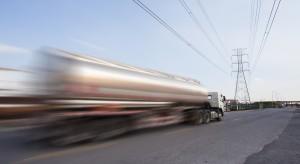 Pakiet paliwowy i pakiet energetyczny. Czy udało się wygrać walkę z szarą strefą?