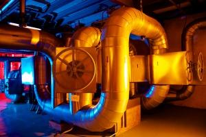 Węglokoks Energia NSE z nowym układem zbiorowym pracy