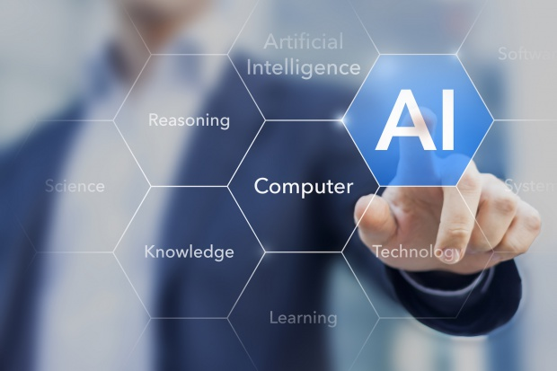 Samsung inwestuje w sztuczną inteligencję