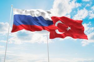 Turcja: Putin i Erdogan porozumieli się ws. budowy Turkish Stream