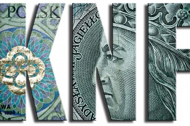 KNF wydała rekomendację o kontroli wewnętrznej w bankach