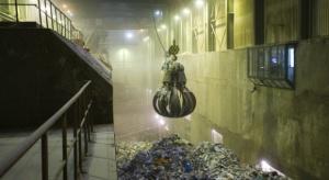 Co dalej ze spalarnią odpadów w Synthosie?
