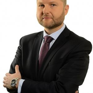 Maciej Madejak