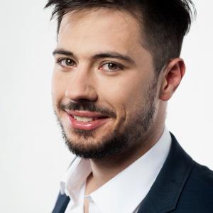 Michał Lasocki