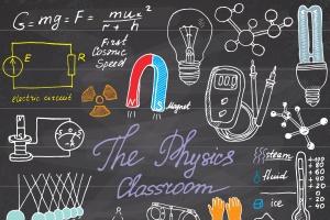 Nowe zasady współpracy Tauron z nauką